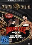 echange, troc Eastern Edition Vol. 8 [Import allemand]