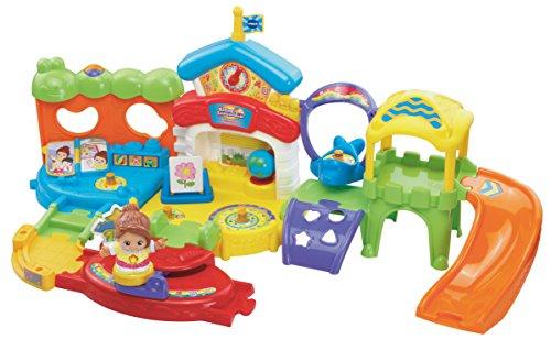 vtech-baby-80-168004-kleine-entdeckerbande-kindergarten