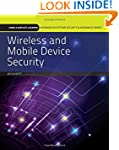 Wireless and Mobile Device Security (...