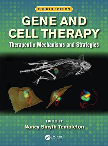 Buy Cell Gene Now!