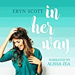 In Her Way | Eryn Scott