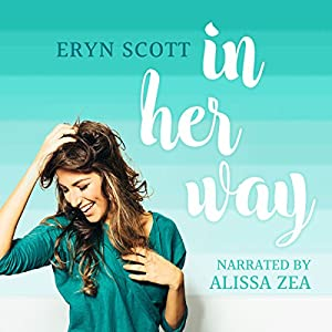 In Her Way Audiobook