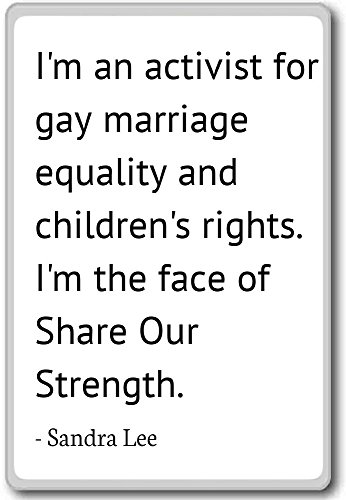 similiar gay marriage equality quotes keywords
