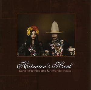Hitman's Heel