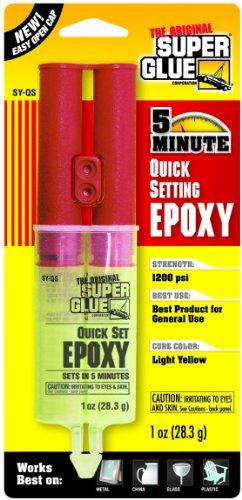 super-glue-super-glue-sy-qs12-quick-setting-epoxy-adhesive-12-packpack-of-12