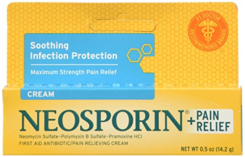 neosporin-plus-pain-relief-first-aid-antibiotic-pain-relieving-cream-maximum-strength-05-ounce-tubes