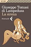 img - for La sirena (Italian Edition) book / textbook / text book
