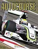 Autocourse Annual 2009-2010: The World's Leading Grand Prix Annual (Autocourse: The World's Leading Grand Prix Annual)