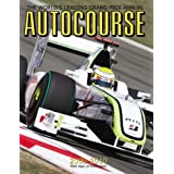 Autocourse Annual 2009-2010: The World's Leading Grand Prix Annual (Autocourse: The World's Leading Grand Prix Annual)by Alan Henry