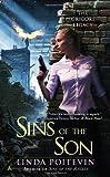 Sins of the Son (Grigori Legacy)
