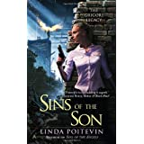 Sins of the Sonby Linda Poitevin