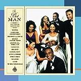 The Best Man (1999 Film)