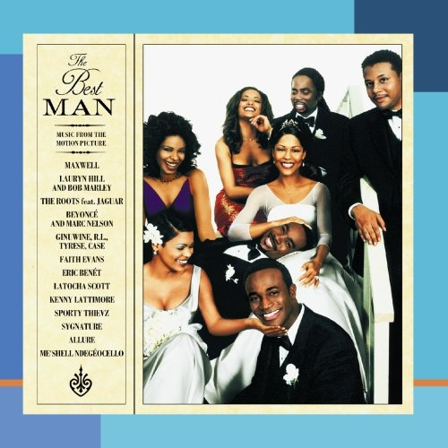 The Best Man (1999 Film) (Last Picture Show Soundtrack compare prices)