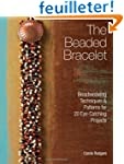 The Beaded Bracelet: Beadweaving Tech...