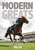 Modern Greats (text edition)
