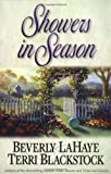 Showers in Season (Seasons Series #2) (0310242967) by LaHaye, Beverly