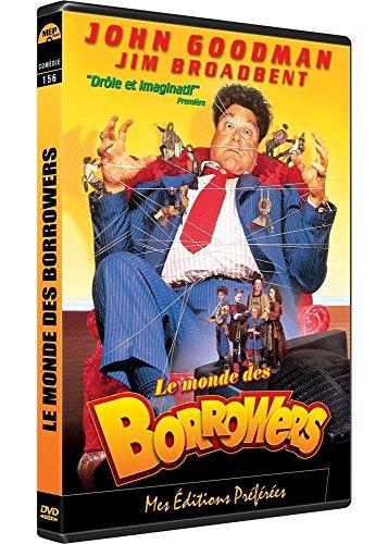 le-monde-des-borrowers-francia-dvd