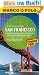 MARCO POLO Reisef�hrer San Francisco:...