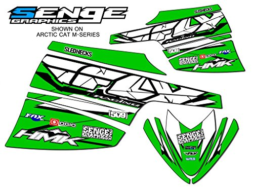 Senge Graphics, Verona, Pennsylvania. 7, likes · talking about this · 28 were here. We specialize in Graphics design for Dirtbikes, ATV's and /5().