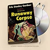 The Case of the Runaway Corpse | Erle Stanley Gardner