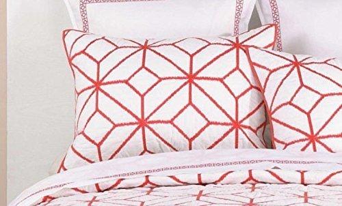 trina-turk-trellis-standard-pillow-sham-by-trina-turk
