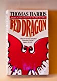 Red Dragon (0099111519) by Thomas Harris