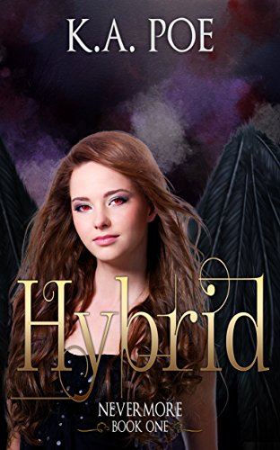hybrid-nevermore-book-2