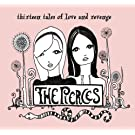Thirteen Tales of Love & Revenge