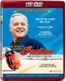 The World's Fastest Indian [HD DVD] [2006] [US Import]