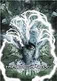 MindCandy Volume 1: PC Demos