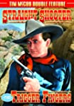 McCoy, Tim Double Feature: Straight S...