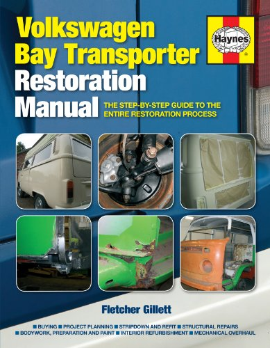 volkswagen-bay-transporter-restoration-manual-the-step-by-step-guide-to-the-entire-restoration-proce