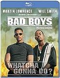 Bad Boys (Bilingual) [Blu-ray]