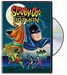 Scooby-Doo Meets Batman (Sous-titres...