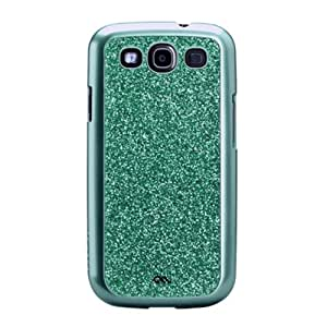 big sale 3e1af bc1f1 Amazon galaxy s3 phone cases - September 2018 Store Deals