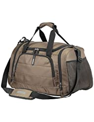 American Tourister X - Bag Travel 2 Nylon Travel Duffle