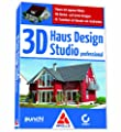 3D Haus Design Studio professional
