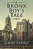 A Bronx Boy's Tale
