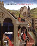 Medieval Panorama (Getty Trust Publications: J. Paul Getty Museum) (0892366427) by Bartlett, Robert