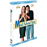 Mad About You: Season 4 ~ Paul Reiser