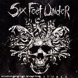 Murder Addiction - Six Feet Under