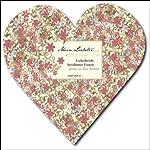 Mein Liebster... Liebesbriefe berühmter Frauen | Rosa Luxemburg,Clara Wieck,Paula Modersohn-Becker