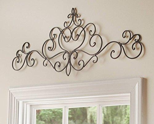 ornamental-decorative-metal-scroll
