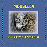 Mousella the City Chinchilla