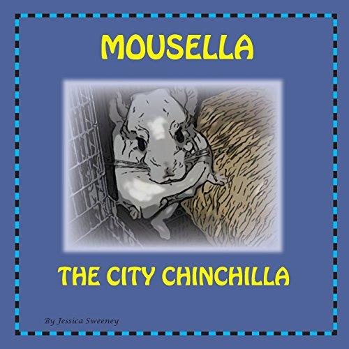Mousella the City Chinchilla PDF