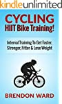 Cycling: HIIT Bike Training! Interval...