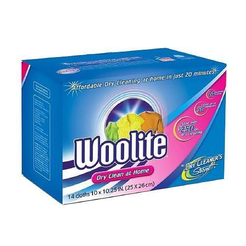 woolite-dry-cleaners-secret-dry-cleaning-cloths-28-ea-by-woolite