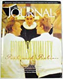img - for Christian Research Journal, Volume 15 Number 1, Summer 1992 book / textbook / text book