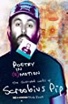 Poetry in (e)motion: The Illustrated...