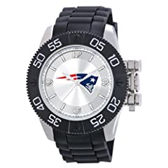 Brand New NEW ENGLAND PATRIOTS by Things for You